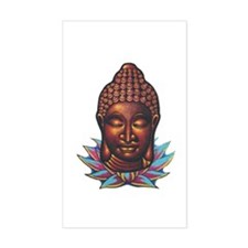 Religious Spiritual Tattoo Decal