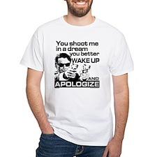 In A Dream Reservoir Dogs T-Shirt