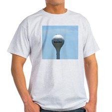 Cute Dauphin T-Shirt