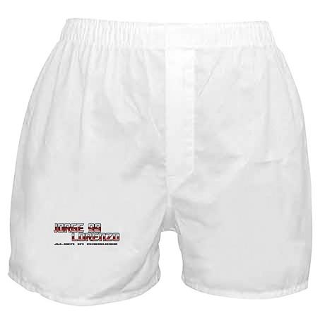 JLTransformers2 Boxer Shorts
