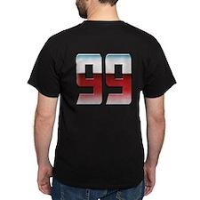 JLTransformers2 T-Shirt