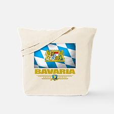 Bavaria Pride Tote Bag