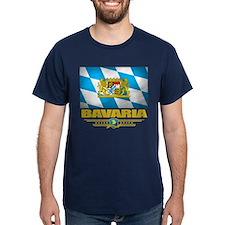 Bavaria Pride T-Shirt