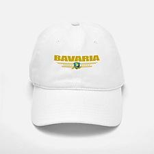 Bavaria Pride Baseball Baseball Cap