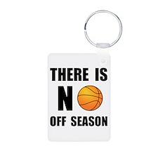 Unique Basketball Keychains