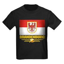 Brandenburg Pride T