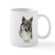 Swedish Vallhund 9K1D-14 Mug