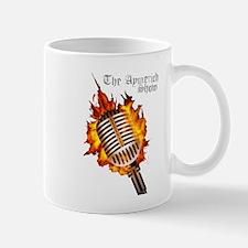 The Aymerich Show 110z Mug Mugs