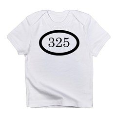 Home Infant T-Shirt