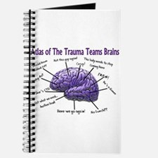 Trauma Nurse Journal