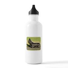 Skye Terrier 9C066D-16 Sports Water Bottle
