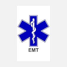 BSL - EMT Decal