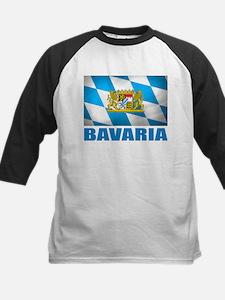 Bavaria Tee