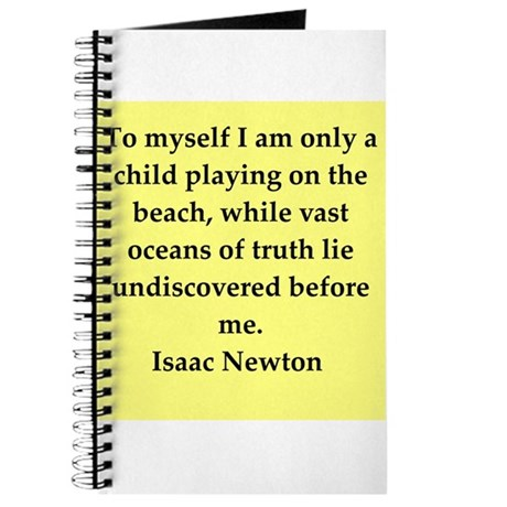 sir isaac newton essay papers Isaac newton this essay isaac newton and other 63,000+ term papers, college essay examples and free essays are available now on reviewessayscom.