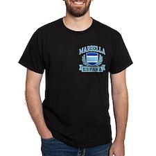 Marbella Espana T-Shirt