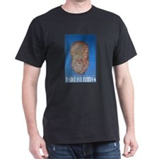 JUSTICE FOR FREEDOM T-Shirt