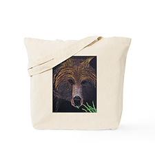 Cute Vandy's art Tote Bag