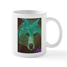 Cute Vandy's art Mug