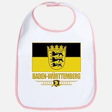 Baden-Wurttemberg Pride Bib