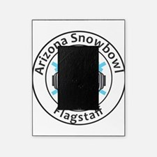 Arizona Snowbowl - Flagstaff - Ari Picture Frame