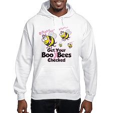 Boo Bees Hoodie