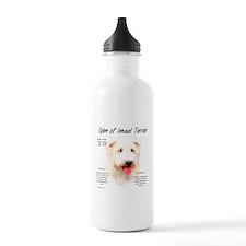 Glen of Imaal Water Bottle