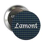 Tartan - Lamont 2.25