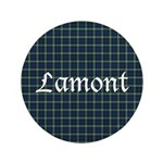 Tartan - Lamont 3.5
