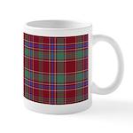 Tartan - Munro Mug