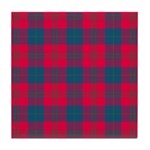 Tartan - Wotherspoon Tile Coaster