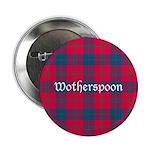 Tartan - Wotherspoon 2.25