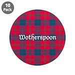 Tartan - Wotherspoon 3.5
