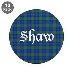 Tartan - Shaw 3.5