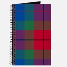 Tartan - Skene Journal