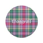 Tartan - Waggrall 3.5