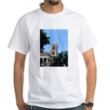 Cathedral of the Immaculate Conception Shirt