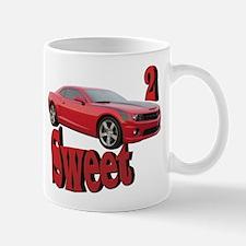2 Sweet Mug