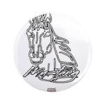 Mustang Horse 3.5