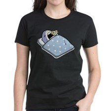 Hispanic Factor. La Tienda Online. T-Shirt