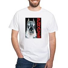 Urban Schnauzer Shirt