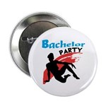 Sexy Bachelor Party 2.25