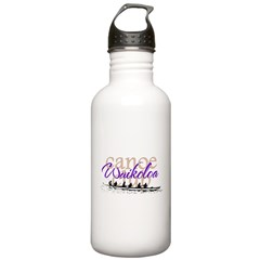 Outrigger Water Bottle