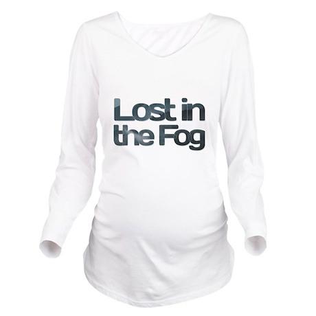 Peace Love Star Trek Light T-Shirt