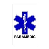 Paramedic Single