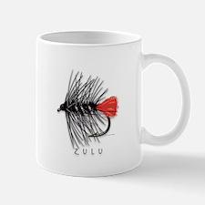 Zulu Mug