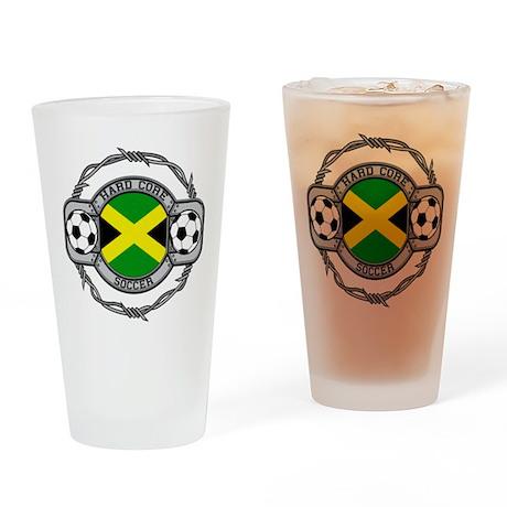 Hardcore Jamaica 103