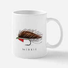Minkie Mug
