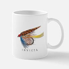 Invicta Mug