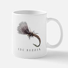 CDC Buzzer Mug