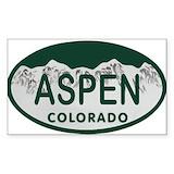 Aspen Single
